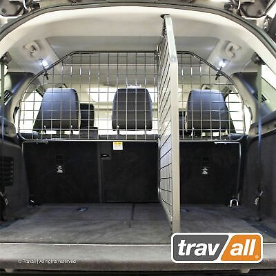 Travall Safety Pack für Land Rover Discovery 5 2016