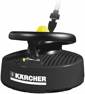 KARCHER T350 T-Racer for Gas Powered Pressure Washer