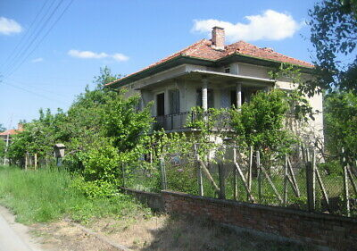 Nw Bulgaria Property Visits/Inspections/Maintenance