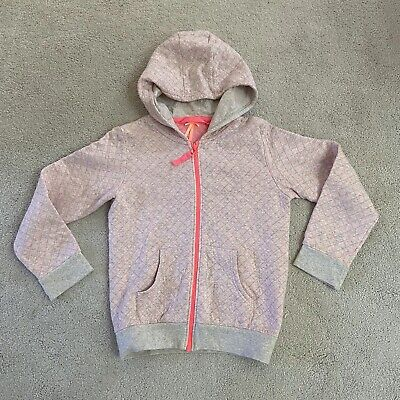 Girls Hoodie Age 9 From Next