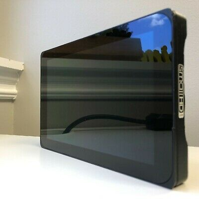 SmallHD AC7 OLED SDI Monitor