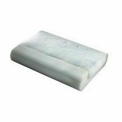 CERVICAL ORTHOPEDIC PILLOW £34.88