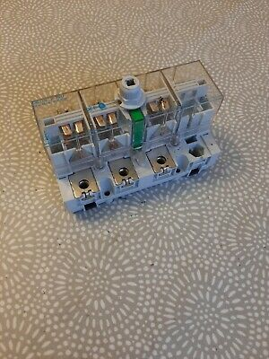 ge circuit breaker 160a part no. dilos 2-160