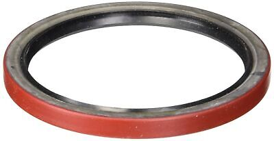National Oil Seals 415725 Seal
