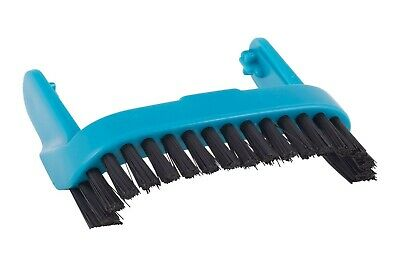 Black & decker Bristles Brush Toothbrush Minivac DVJ215 DVJ320 DVJ325