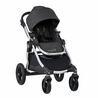 Baby Jogger City Select Stroller, Brand New! NO RESERVE!
