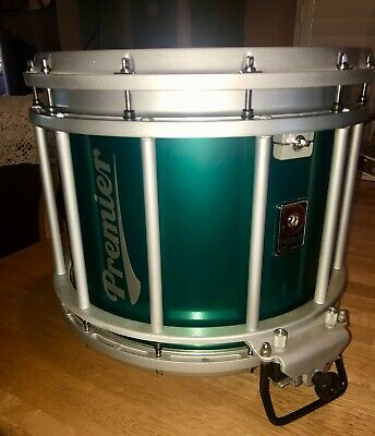Premier HTS-700 Pipe Band Snare