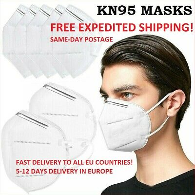 Reusable Face Mouth Cover Filter Valve Fog Haze Respirator-Breathable Certified