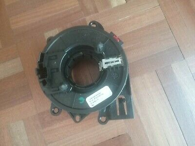 Bmw 5 Series E39 Steering Wheel Slip Ring#8376445