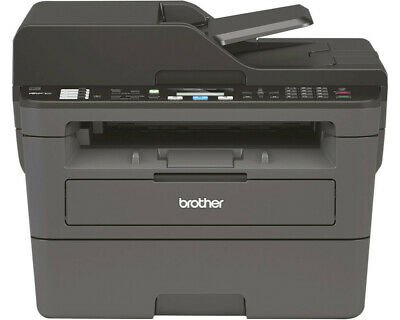 Brother MFC-L 2710 DW
