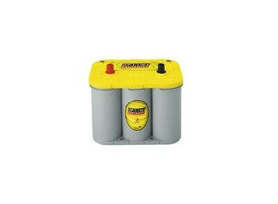 Batterie Optima Yellowtop Yts4.2