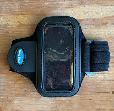 Ipod Mini Armband For Sports, Exercise, Etc.