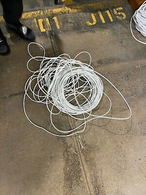 1000 feet of cable wire