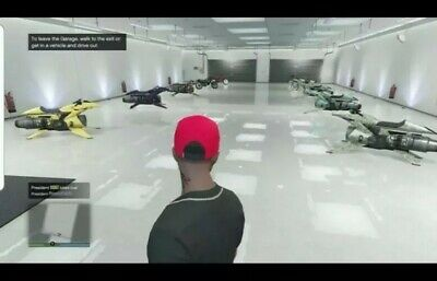 GTA5 MODDED VEHICLES!! Opressors, cars, jets,choppers, rare vehicles and MORE!!