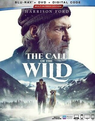 The Call Of The Wild 2020 Google Play Digital HD
