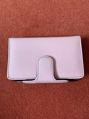 4Gamers Nintendo DS LITE Pink Carry Case Protector