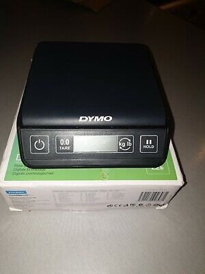 Dymo scales M1 Used Very Good