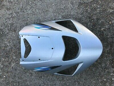 Drive St6 Mobility Scooter Front Panel Plastic Cover Spares Repair