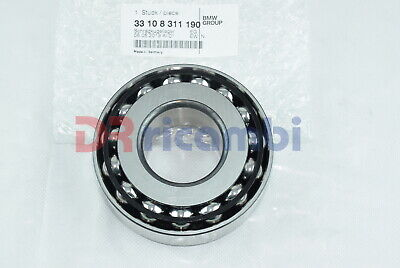 Lager Differential BMW Serie 7 F 237542.02 BMW 33108311190 -