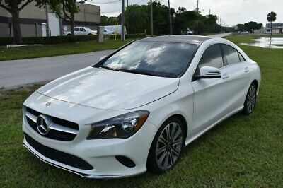 "2018 Mercedes-Benz CLA-Class CLA250 18"" WHEELS PANO APPLE/ANDRIOD CAR PLAY !!!! 2018 Mercedes-Benz CLA250 18"" WHEELS PANO APPLE/ANDROID CAR PLAY!!!!"