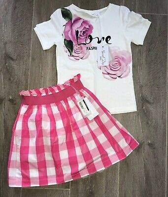 Special Day Girls Outfit BNWT AGE 4 Yrs BNWT RRP £135 ‼️‼️