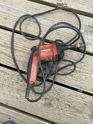 Hilti Corded Drywall Screwdriver SD 4500
