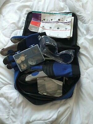 Dremel 4000 Rotary Tool 175 W, Rotary Multi Tool Kit with 1 Attachment 45 Speed