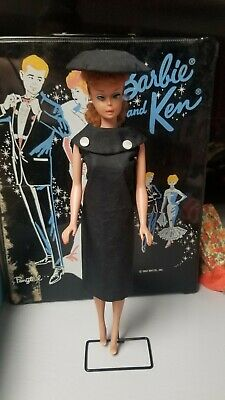 OOAK Handmade or clone vintage outfit for Barbie