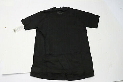 New Oakley Military/Fire Fighter Carbon X Short Sleeve Underwear, Top, Large