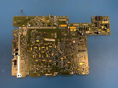 IFR 44829-791 Board Assembly
