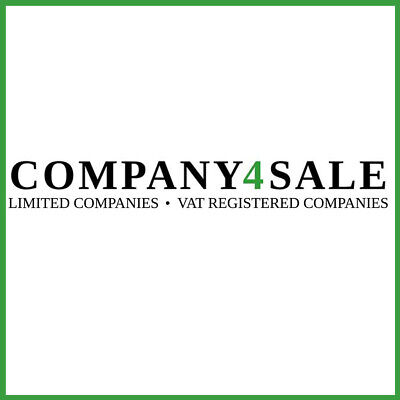 2017 limited company for sale business aged vintage off the shelf