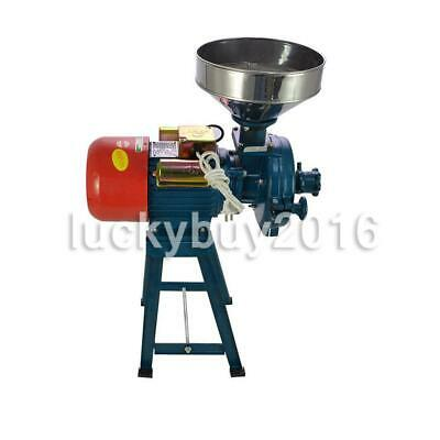 Country Living Grain Mill Free Shipping