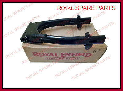 Royal Enfield GT Continental 535 Swing Arm Complete Kit