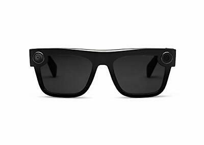 SnapChat Spectacles 2 - Water-resistant camera sunglasses (Nico)