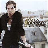 James Morrison - Songs for You, Truths for Me (2009)