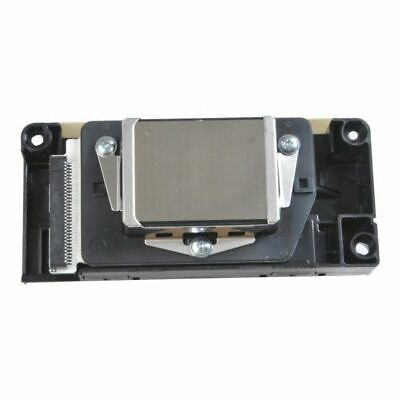 Epson DX5 Printhead for 4800 / 7400 / 7800 / 9400 / 9800 - F160000 / F160010