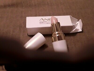 Avon anew lip plumping conditioner