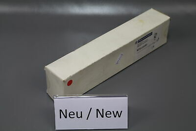 Telemecanique Xcs L502B1 Limit Switch Unused / Boxed/Sealed