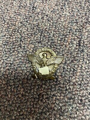 German WW2 1942 Pin