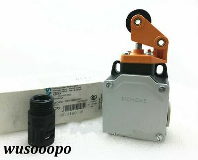 1PC NEW FOR SIEMENS 3SE3100-1E Limit Switch #V5678 CH