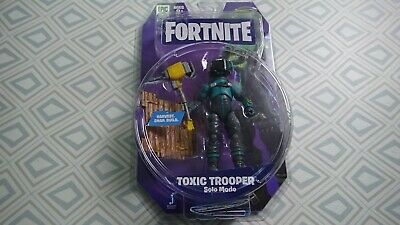 12Stk Fortnite 12cm Action Figuren Charakter Llama Trooper  PS4 PC Mode DE