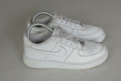NIKE JESTER AIR Force 1 Low Womens Size 5 EUR 44,58