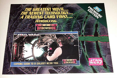 Choose from a wide selection Star Trek Trading Cards Promo Press Sheets
