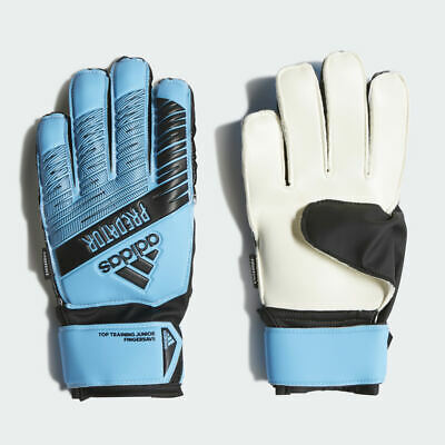 GANTS DE GARDIEN junior adidas AI6853 Young Pro Ace