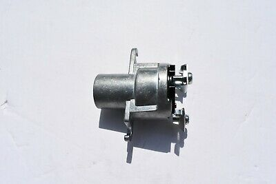 1954-1956 Dodge Power Wagon Ignition Coil Spectra 89132FK 1951 Details about  /For 1950-1952