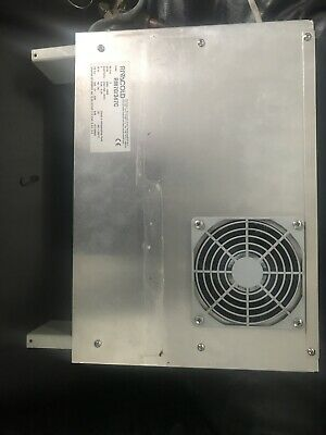 Rivavold Evaporator RM70/347c Type Double Sided