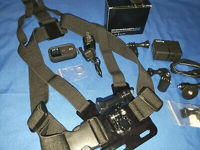 GoPro Hero accessories mixed lot #2 New & used items Low Price.