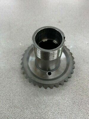New No Box Arrow Gci-2258-B Md2.067 Gear B/L.004