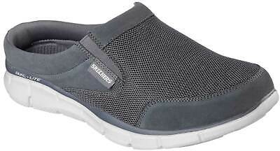 NEU SKECHERS DAMEN Sneakers Freizeitschuhe MADISON AVE WHAT