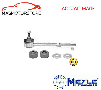 MEYLE Rear Left Stabiliser anti roll bar DROP LINK ROD Part No 216 060 0012//HD